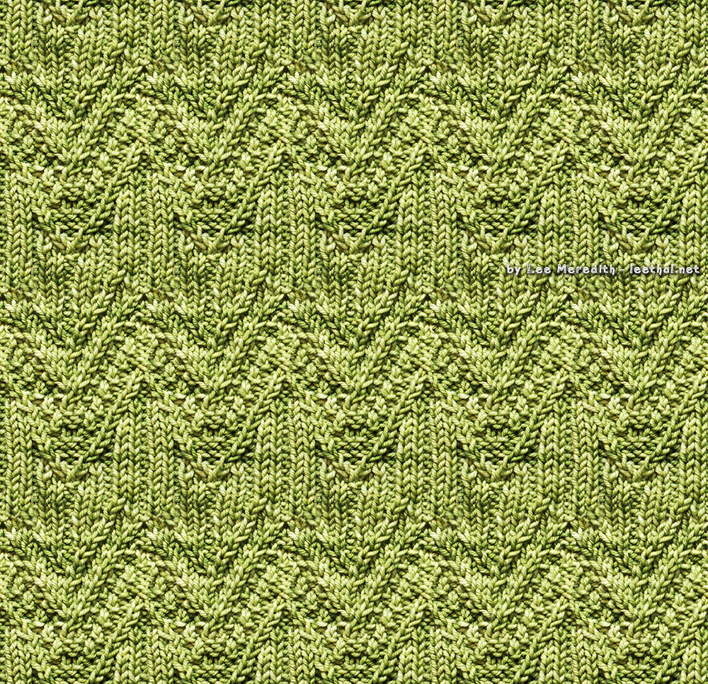 Knitting Pattern Wallpaper : Leethal wallpapers and other downloads