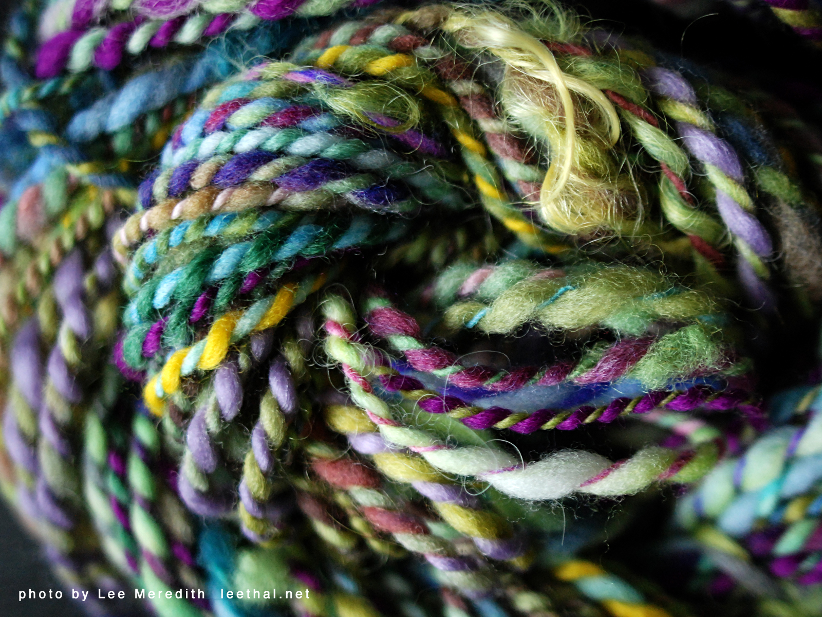 Knitting Desktop Background : Leethal wallpapers and other downloads