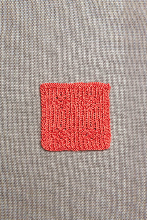 KnittingAll-AroundStitchDictionary_p071-web